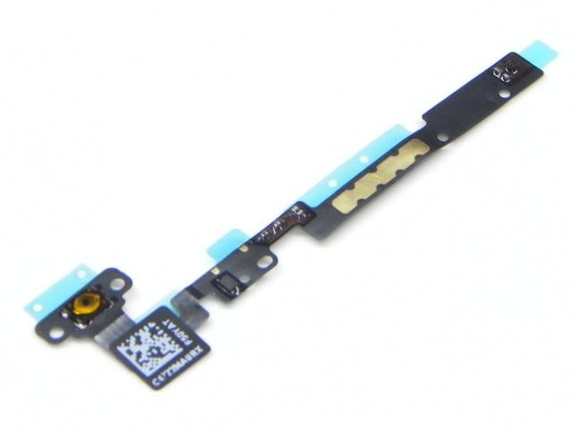 iPad MIni 1/2 Home Button Flex