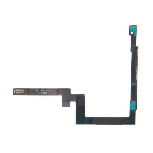 iPad Mini 3 Home Button Flex