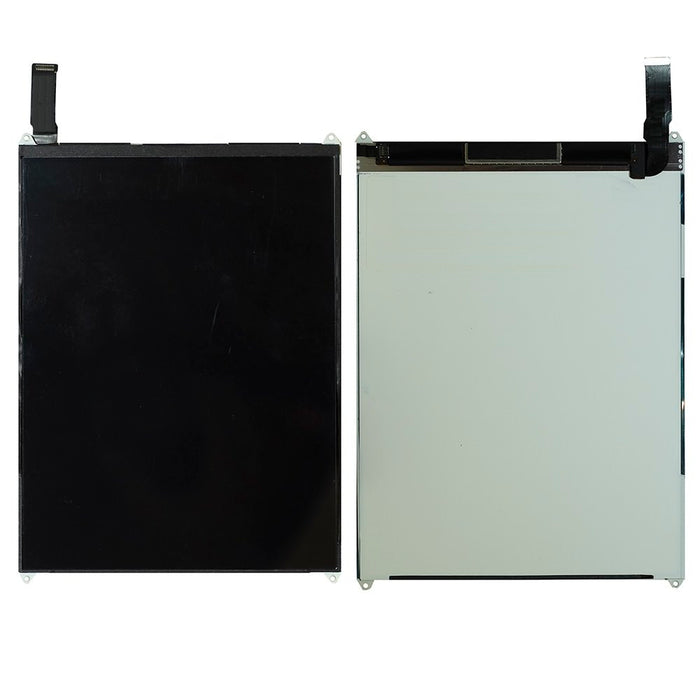 LCD Panel for iPad Mini 1st gen