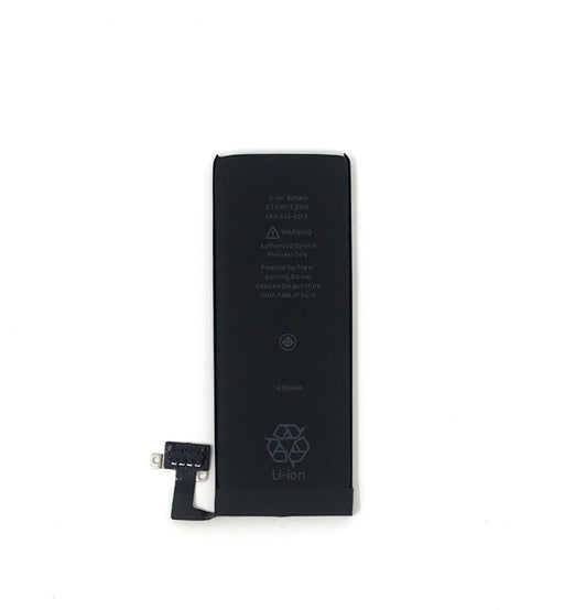 iPhone 4s replacement battery