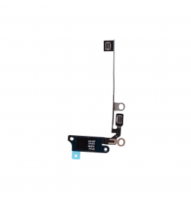 iPhone 8 Loudspeaker Antenna
