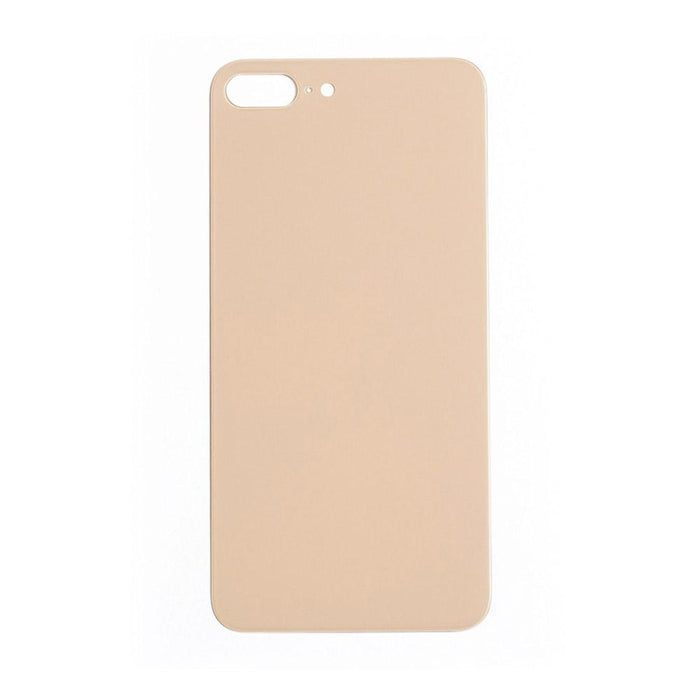 iPhone 8 Plus Back Glass