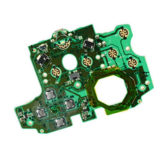 OEM Motherboard Main PCB Circuit Board for XBOX ONE Elite Controller