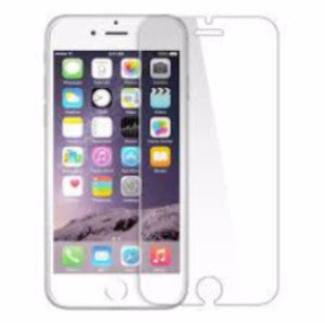 iPhone 6 Plus/6s Plus Nuglas Screen Protector  (Without Packaging)
