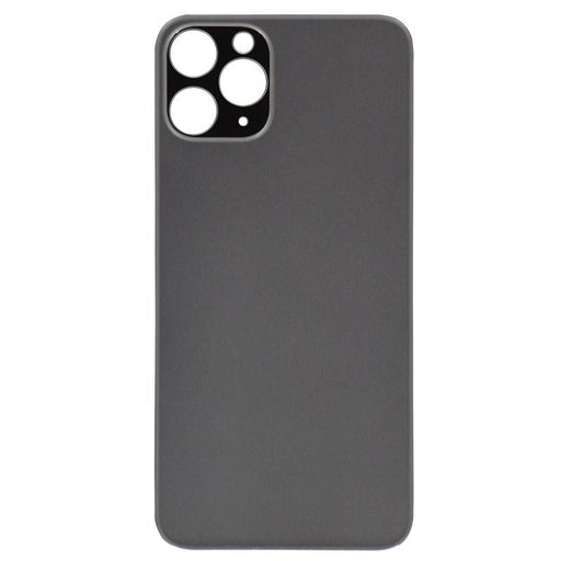 iPhone 11 Pro BackGlass Bundle - Large Hole