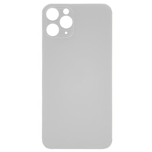 iPhone 12 mini BackGlass Bundle -  Large Hole