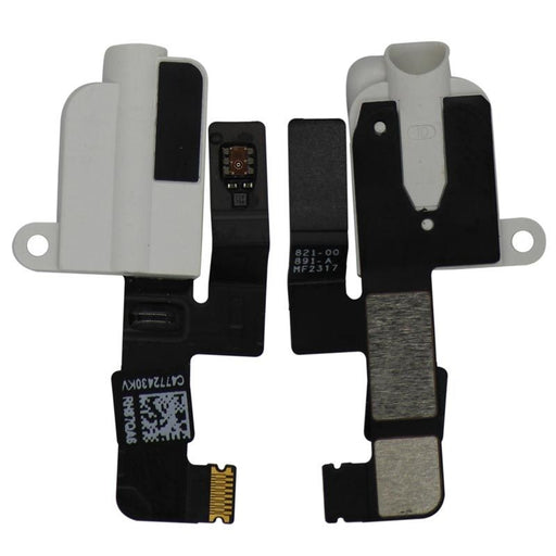 Audio Headphone Jack Flex Cable for iPad Pro 10.5""