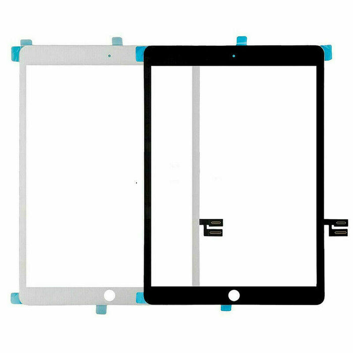 "iPad 7 - 10.2"" (2019) Digitizer (A2197 / A2198)"