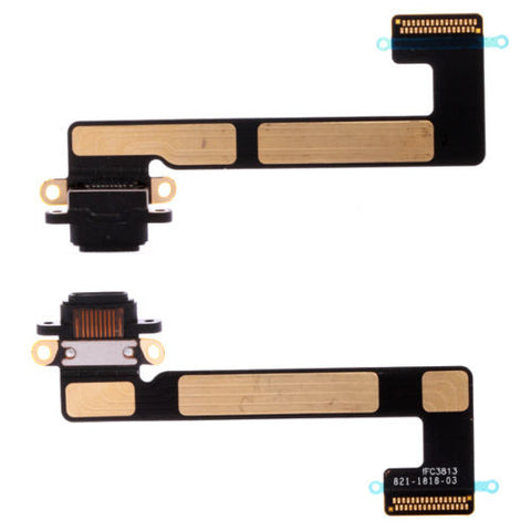 iPad Mini 2/3 Dock Connector