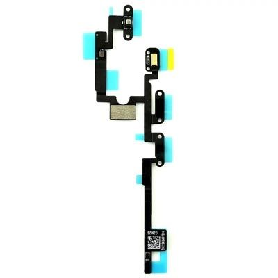 Power Button and Volume Flex Cable for iPad Pro 12.9""
