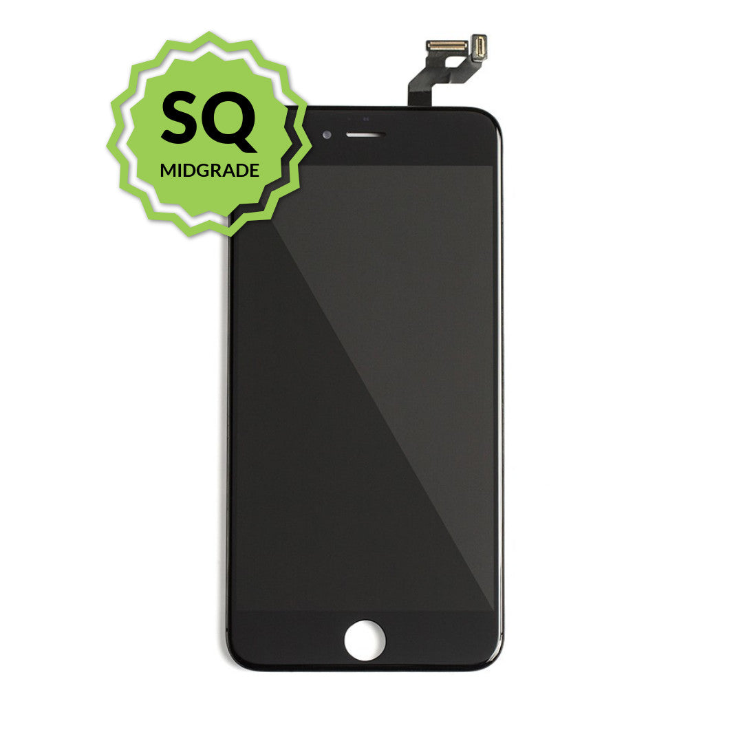 iPhone 6s Plus Superior Quality Display Assembly