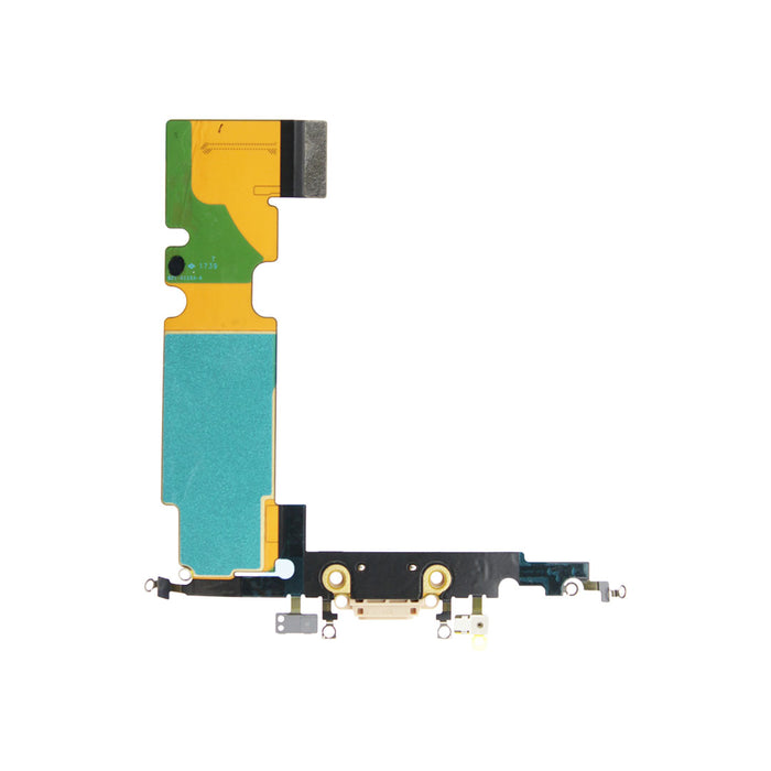 iPhone 8 Plus Charge Port Flex Cable