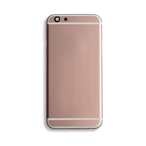 iPhone 6s Back Housing - No Logo