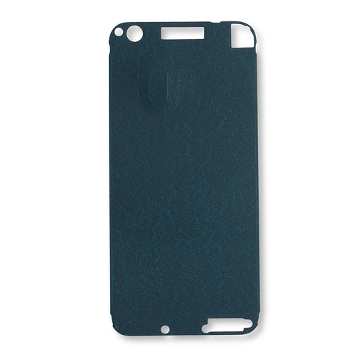 Google Pixel Display Adhesive Gasket