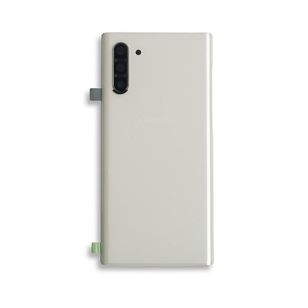 Galaxy Note 10 (SM-N970) Battery Cover w/ Adhesive