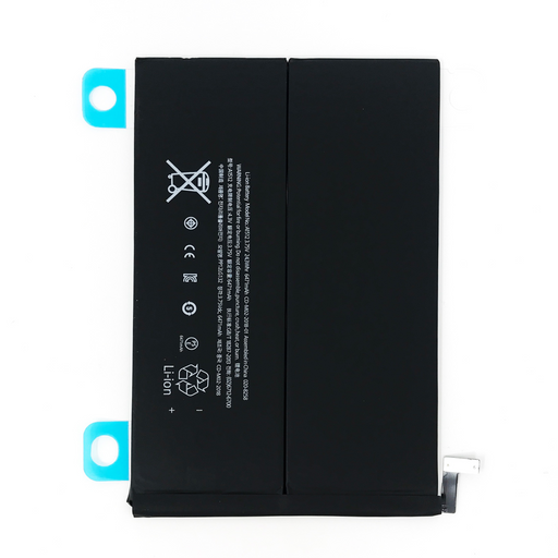 iPad Mini 2/ iPad Mini 3 Battery