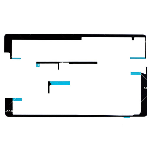iPad 2 Digitizer Adhesive