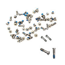 iPhone 6s Complete Screw Set