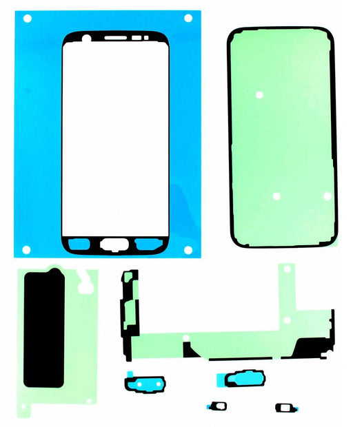 Galaxy S7 full gasket kit