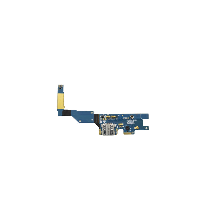 Galaxy S4 Dock Connector Flex For i337