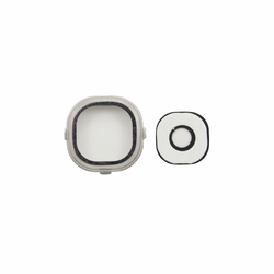 Galaxy S4 Rear Camera Lens Cover