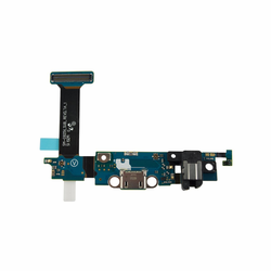 Samsung S6 Edge Dock Connector