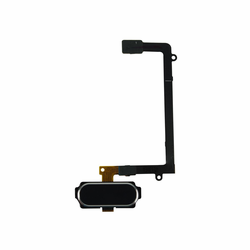 Samsung S6 Edge Home Button Assembly Flex
