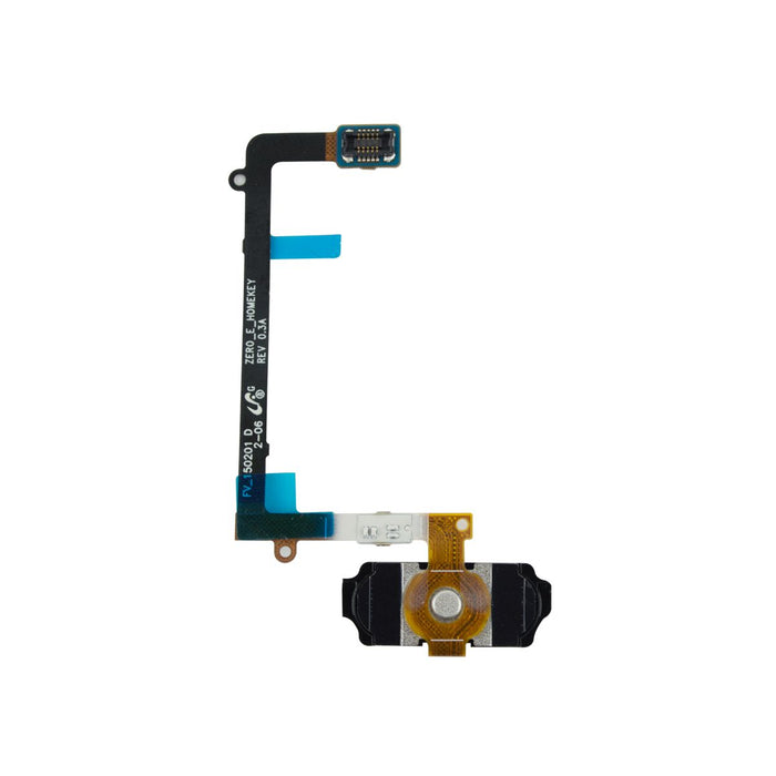 Galaxy S6 Edge Home Button Assembly Flex