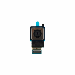Samsung S6/S6E Rear Facing Camera
