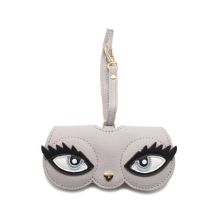 Glasses Case with Bag Holder – Sexy Eyes