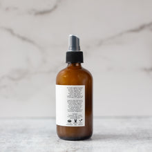 Fig Tree - Body & Linen Mist