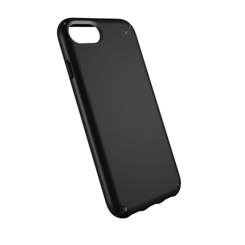 SPECK PRESIDIO CASE IMPACT PROTECTION CASE FOR IPHONE 8/7