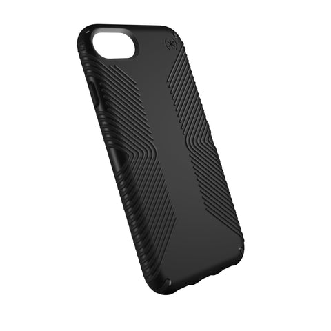 SPECK PRESIDIO GRIP IMPACT PROTECTION CASE FOR IPHONE 8/7