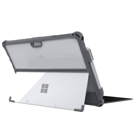 Brenthaven BX2 Edge Rugged Case w/ Stand For New Surface Pro & Pro 4