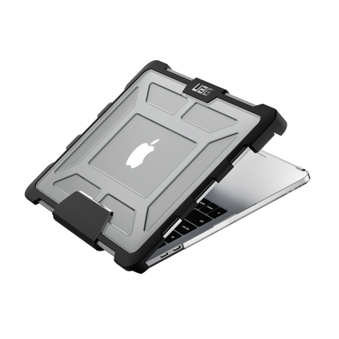 "UAG Rugged Clear Case For NEW 13"" MacBook Pro 2016/2017"