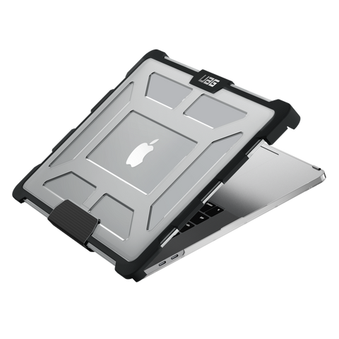 "UAG Rugged Clear Case For NEW 15"" MacBook Pro 2016/2017"