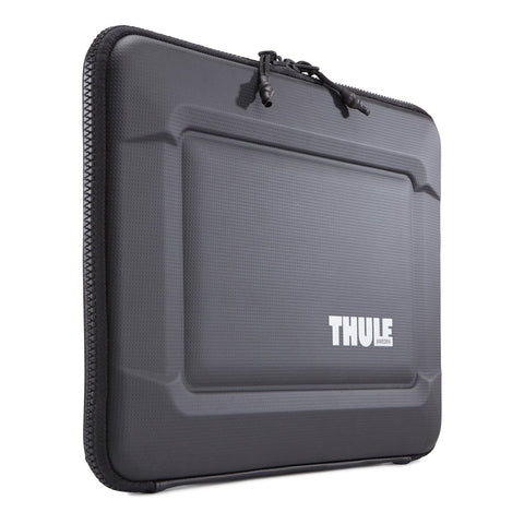 "Thule GAUNTLET 3.0 Protective Cover Sleeve For 15"" MacBook Pro"