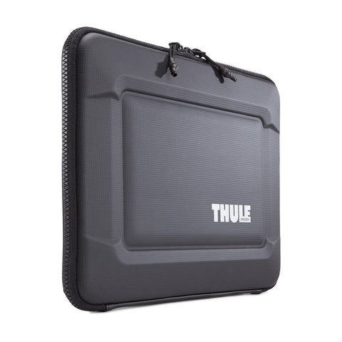 "Thule GAUNTLET 3.0 Protective Cover Sleeve For 13"" MacBook Pro"