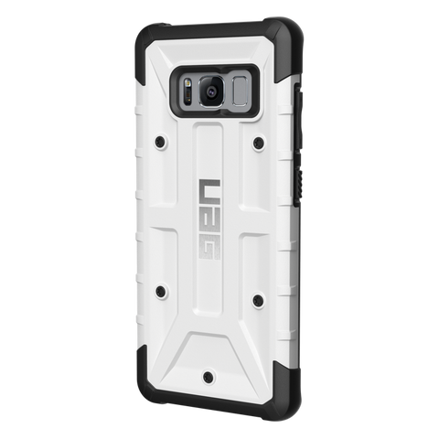 UAG Pathfinder Slim Rugged Case For Galaxy S8