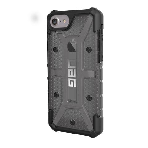 UAG Plasma Rugged Case For iPhone 8/ 7 /6s