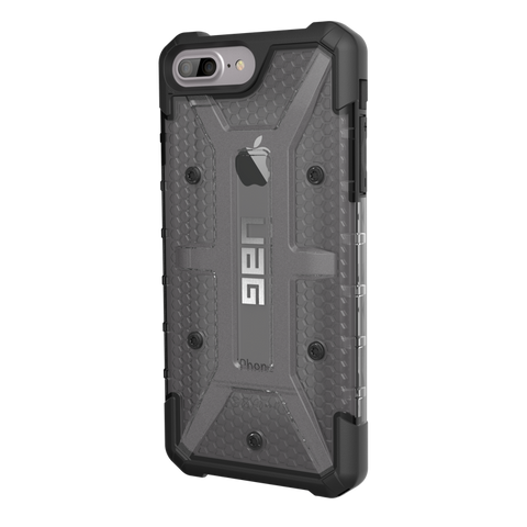 UAG Plasma Rugged Case For iPhone 8 PLUS/ 7 PLUS