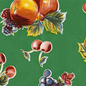 Oilcloth Fabric By The Yard Page 5 Oilcloth Alley