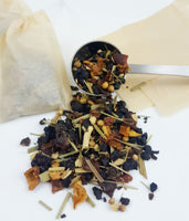 Herbal Tea Blend 20 pack