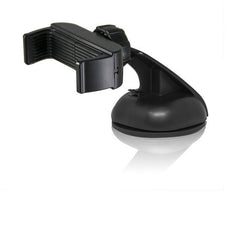 Mi-T Grip Dash Mount