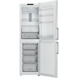 HOTPOINT XECO95T2IWH 189 cm  Experience Eco with 4 freezer drawers/A++/ Clever In display/ External Handle/ Fully Frost Free