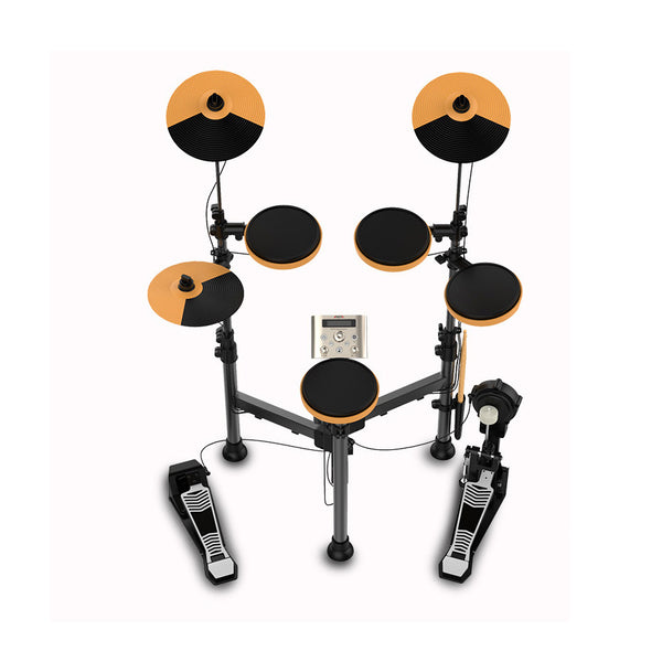Aroma Electronic Drums TDX-20S
