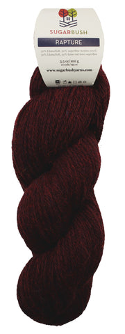 RAPTURE - SugarBush Yarn