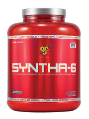 BSN Syntha 6 Whey Protein
