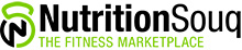 Nutrition Souq Fitness Marketplace