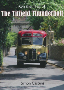 On the trail of the Titfield Thunderbolt Ealing comedy - The Vale of Rheidol Railway
